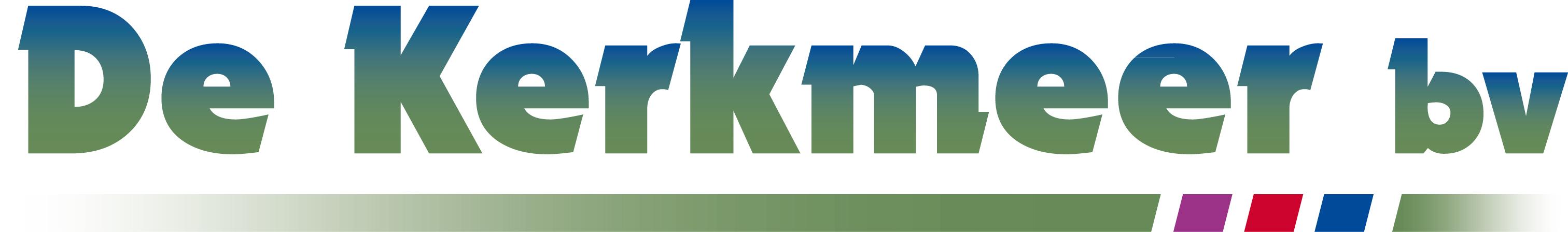 De Kerkmeer bv